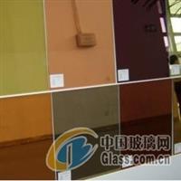 5mm彩色sunbet 申博 guanwang_申博娱乐开户_申博sunbet 开户