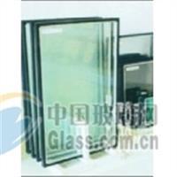 供应东城区中空玻璃夹胶玻璃安装