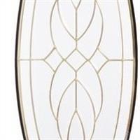 批发销售铜条玻璃