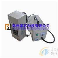 鄭州廠家供應冰花水晶UV光固機