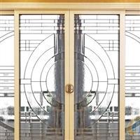 批发供应欧式镶嵌玻璃
