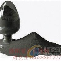 供应微硅粉,耐火材料专用硅灰