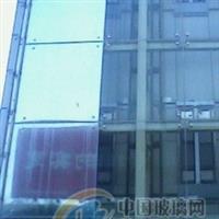 石家庄建筑玻璃贴膜销售免工费