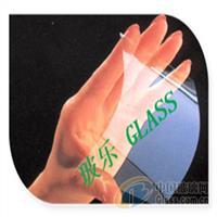 沙河超薄玻璃/格法玻璃