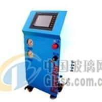 供应氮气控制器
