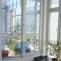 石家庄彤辉宏远商贸有限公司 玻璃贴膜