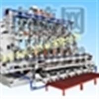 行列机,制瓶机,平安彩票pa99.com机械