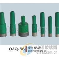 OAQ-36 金刚石钻头