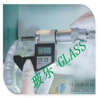 1.5mm超薄玻璃/格法玻璃