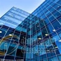 供应low-E中空玻璃