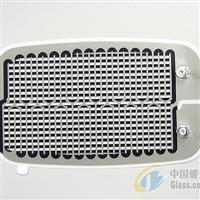 玻璃镜面防雾电热膜