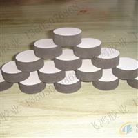 供应EVA茶盘胶垫,石茶盘专用脚垫,茶盘海绵垫