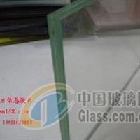 供应VE建筑级高透明(可取代PVB)