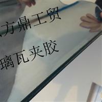 夹胶玻璃设备,弧形夹胶玻璃设备,钢化夹层玻璃机械