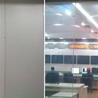 供应智能调光雾化玻璃