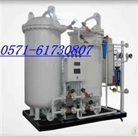 供应工业制氮机