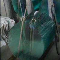 东莞恒佳供应5毫米蒙砂玻璃
