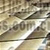 澳门赌场美女_澳门网上娱乐场_澳门赌场娱乐城互动百科