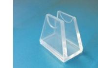 东莞采购-塑胶玻璃夹