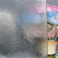 香梨-压花玻璃