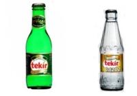 深圳采购-碳酸饮料玻璃瓶