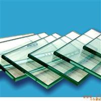 北京加工中空钢化玻璃厂家