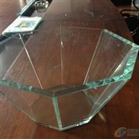 超白玻璃罩