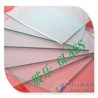 沙河1.8mm超薄玻璃/格法玻璃/相框玻璃