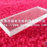 高硼玻璃片、耐高溫高硼硅片
