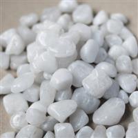石英石 玻璃用石英石