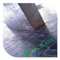 高耐磨微晶鑄石襯板