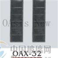 OAX-32 后压板