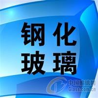 供应各种凤凰娱乐平台介绍_双色走势图彩票大赢家_卖私彩什么罪