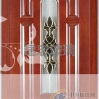 厂家供应镶嵌玻璃 江苏常熟建忠玻璃