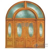 供给江苏常熟建忠玻璃 『镶嵌玻璃』