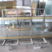 江苏常熟建忠玻璃