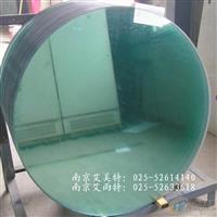 南京家用钢化玻璃