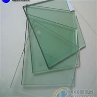 阳光控制膜玻璃 - 鑫磊镀膜