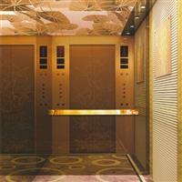 供应电梯装饰玻璃