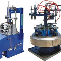 LD-7S型数控制瓶机