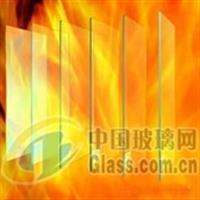 钢化、防火、超白玻璃哪里质量较