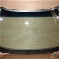 销售汽车挡风玻璃AUDI80