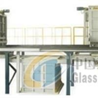 供应化学钢化玻璃