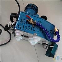 手提式通宝tb222备用网址_tb518.com通宝娱乐_www.tongbao818.com