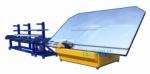 中空玻璃全自动铝条折弯机(制框机)
