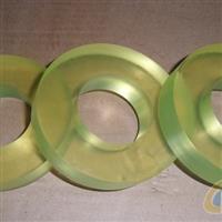 玻璃配件 聚氨酯垫片