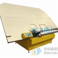 中空玻璃铝条折弯机(半自动)