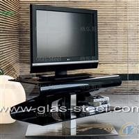大量批发玻璃电视柜 玻璃视听柜 客厅电视柜 客厅视听柜 液晶电视架