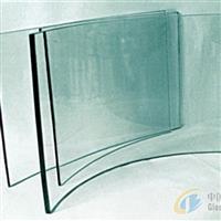 供应热弯玻璃