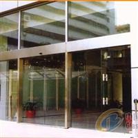 中关村专业的 玻璃门安装价格